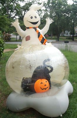 140 Best Inflatables Images On Pinterest Thanksgiving