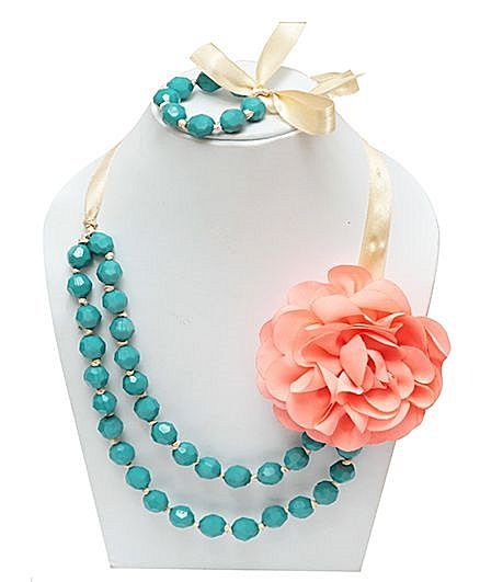 D'Chica Necklace