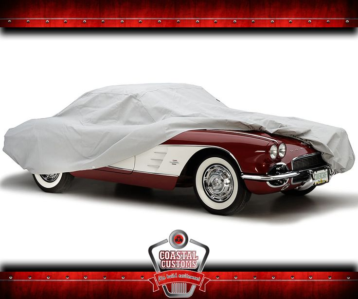 #LifeHack: Cover your car with a soft cotton cloth or advisable car covers when you're not using it, and if you were to not use it for a long period of time, roll the window down to allow proper air circulation. #CoastalCustoms