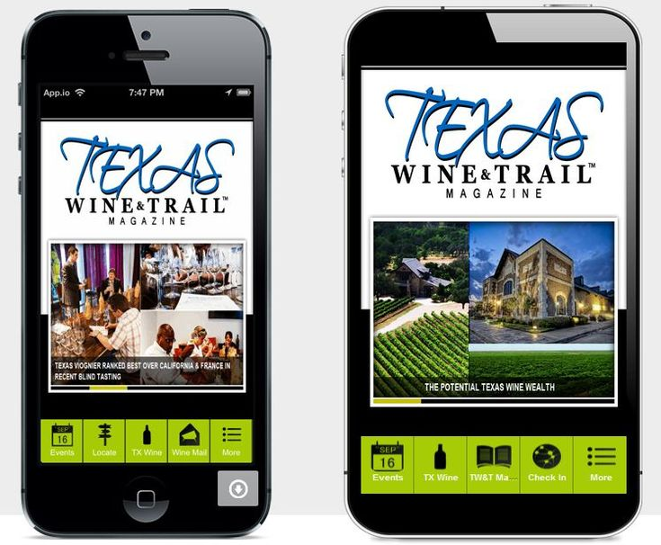 9 best our guest cottages images on pinterest texas for Coupon cabin app