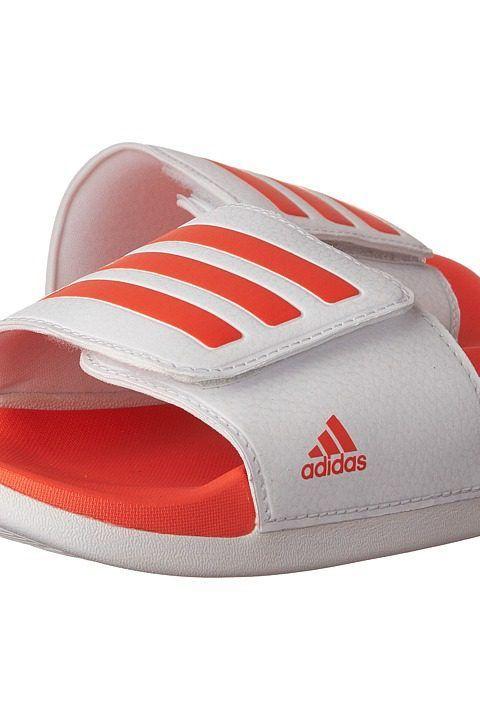 11 mejores Nike Free imágenes en Pinterest adidas zapatos, Adidas