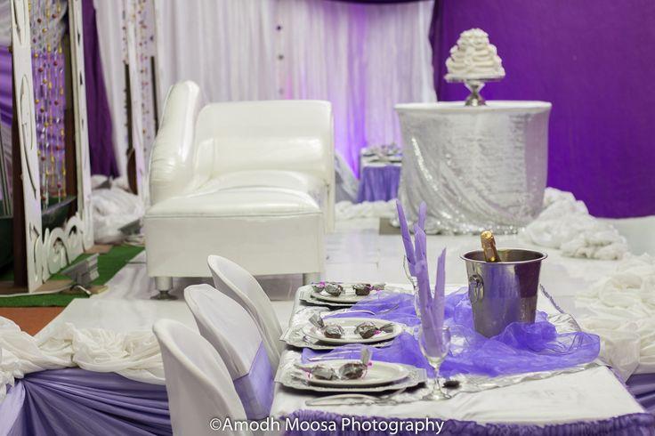 Wedding in Richards Bay