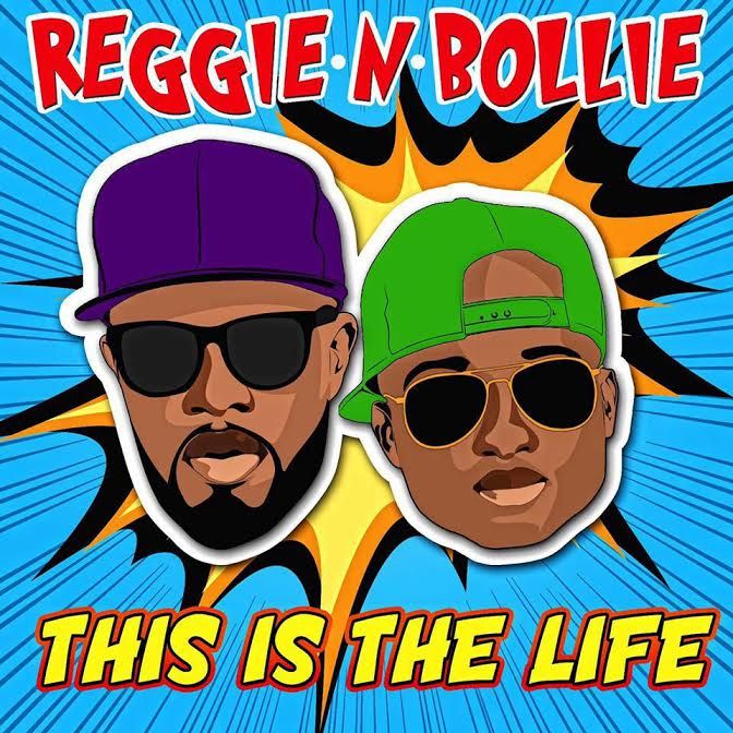 Top UK pop band Reggie'N'Bollie thrilled more than 10,000 fans with an explosive performance at the 8th edition of the annual Voice In A Million, VIAM2017 staged at SSE Arena Wembley.   #manager #Mark Darlington #Reggie 'N' Bollie explode at VIAM 2017 #Reggie'N'Bollie explode at VIAM 2017 #Shaun Escoffery #Tom Grenna #Zak Abel
