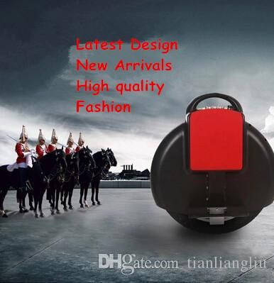 2015 New Hot Selling X5 Electric Scooter Unicycle Electric Balance Off-road Electric Wheelbarrow One Whee Scooter Online with $658.63/Piece on Tianliangliu's Store | DHgate.com