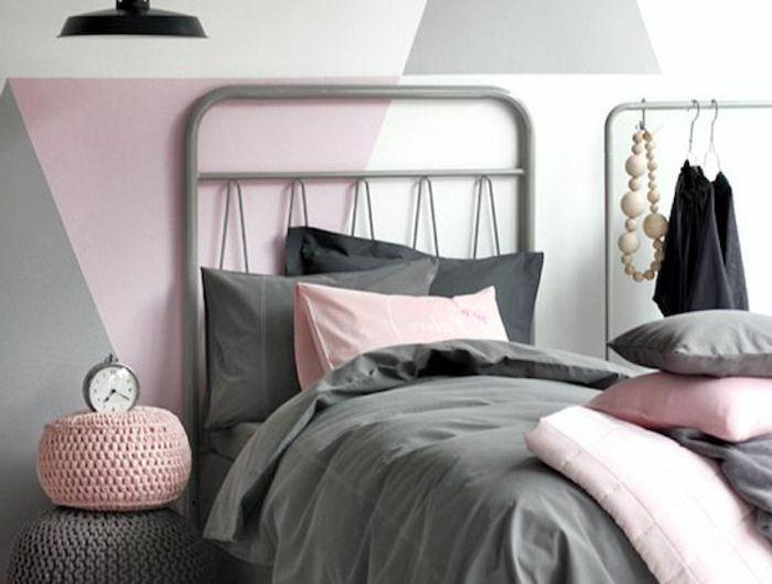 79 besten Chambres Bilder auf Pinterest | Kinderschlafzimmer ...
