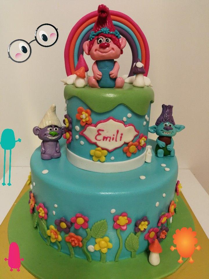 Biztos őrült a tortanak