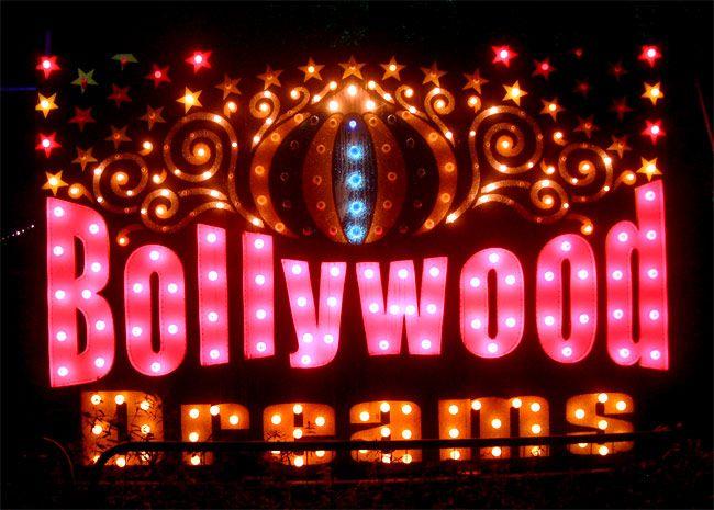 Bollywood Dreams Idees Per Decorar El Carrer Pinterest