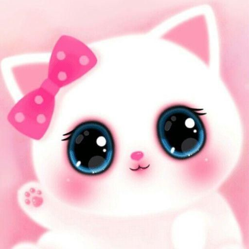 Kawaii Wallpaper, Cool, Cute Backgrounds: Cutely Apk 1.1 Download  Kawaii Wallpaper, Cool, Cute Backgrounds: Cutely 1.1 Apk Download   Description  Are you looking for a Kawaii wallpaper app or Cute backgrounds, kawaii pictures, or girly and cute wallpaper ? so you are in the right place :)  You're cool and your phone (or tablet) should reflect that!...  http://www.playapk.org/kawaii-wallpaper-cool-cute-backgrounds-cutely-apk-1-1-download-by-ux-studio/ #android #games