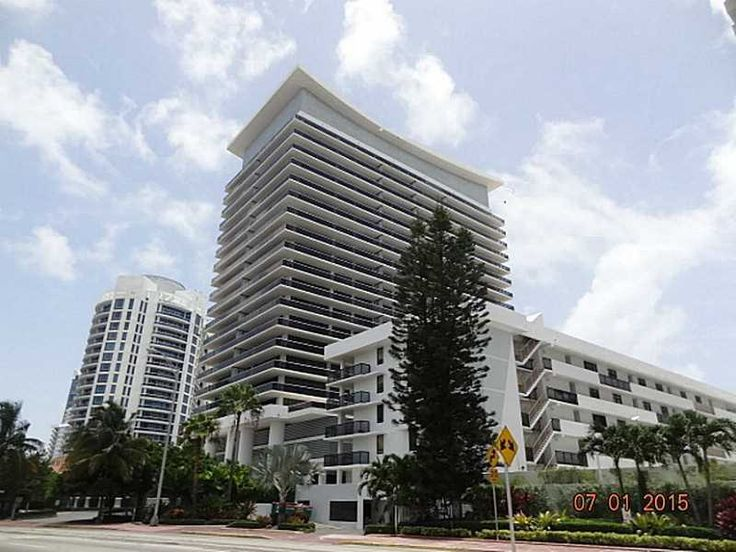 Cheap Apartments In North Lauderdale