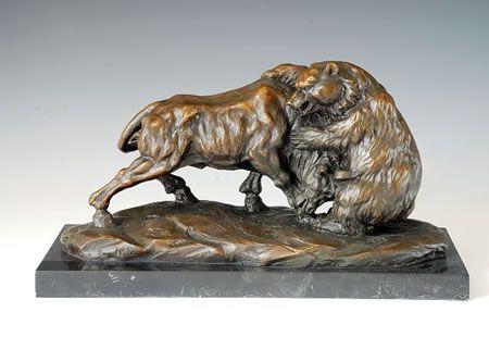 31 best bull statues-bull sculptures images on pinterest | statues