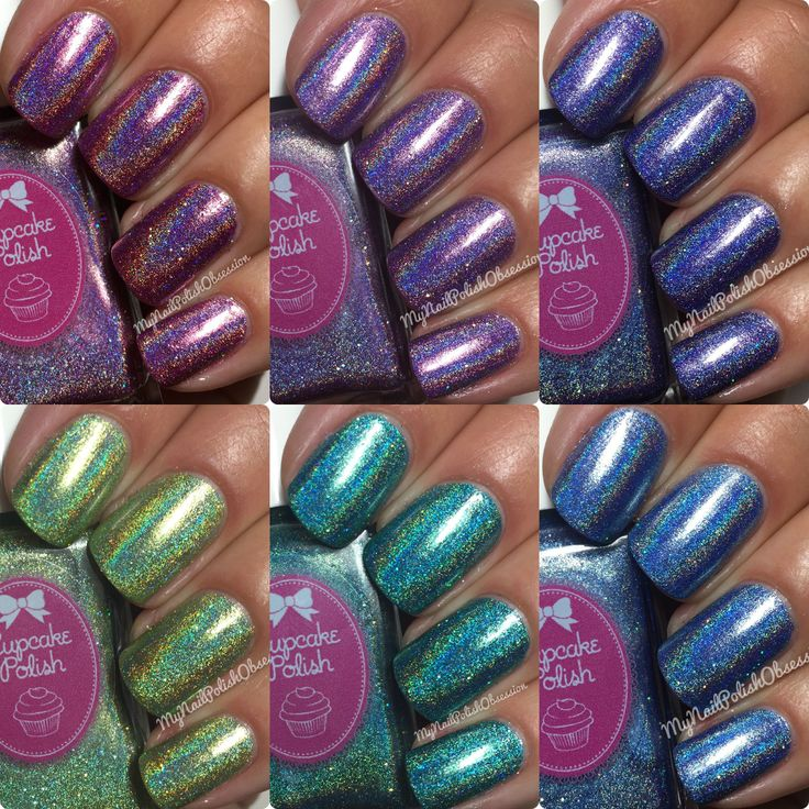 Great Barry M Magnetic Nail Polish Tall Nail Art Using Scotch Tape Clean Nail Art Trends Remove Nail Polish From Rug Old Mailing Nail Polish DarkColorful Nail Art 1000  Images About 2015 My Nail Polish Obsession Swatches On Pinterest