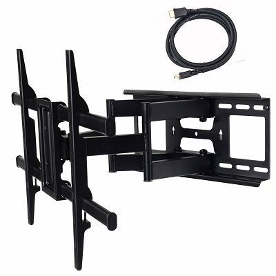 Top Best TV Wall Mounts Review