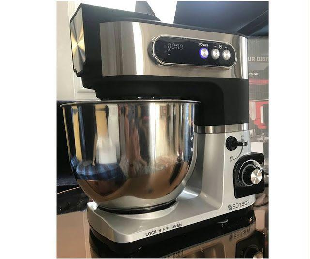 عجانة كهربائية 7 لتر للبيع على الأنترنيت في المغرب تخفيضات على مواقع البيع على الأنترنيت في المغرب Kitchen Aid Mixer Kitchen Aid Kitchen