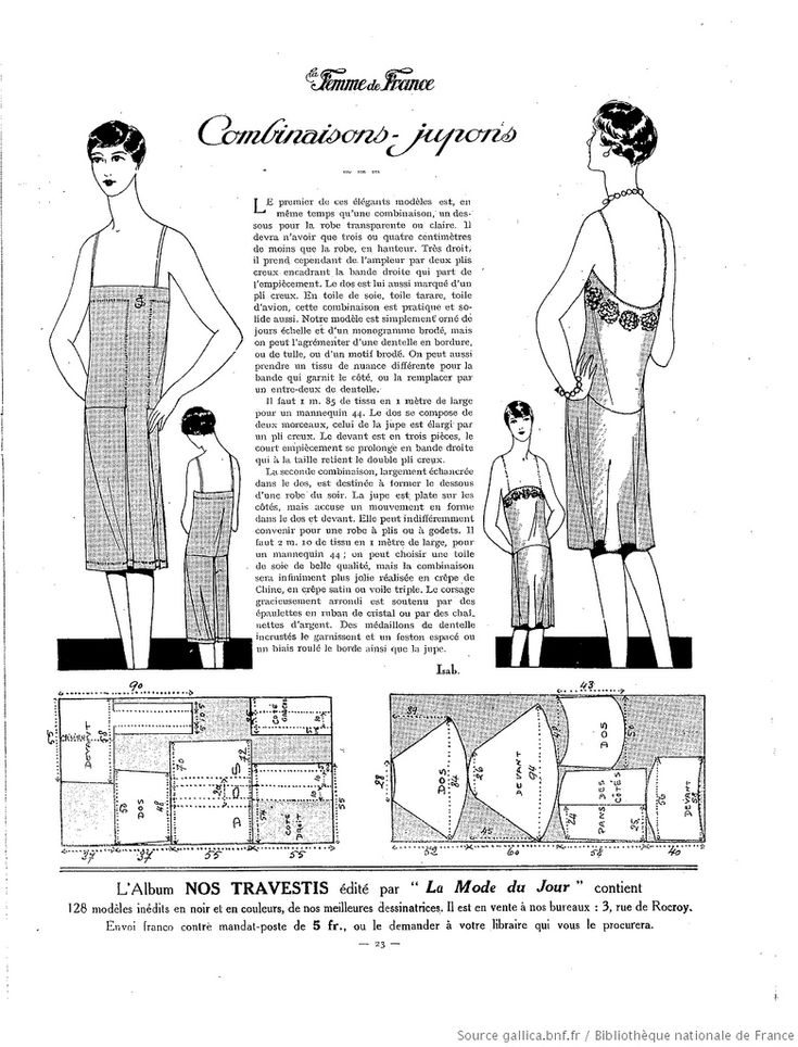 301 best Patrones images on Pinterest   Sewing patterns, Factory ...