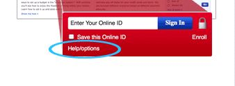 Bank of America Online Banking Login #fraud #bank #of #america http://diet.nef2.com/bank-of-america-online-banking-login-fraud-bank-of-america/  # Bank of America Online Banking Login – Sing In Bankofamerica.com Bank of America is one of the Big Four banks in the U.S.A, and it also provides financial services covering something near about 80 percent of the country population in all states. Having more than 50 million bank consumers nationwide, the Bank of America online sign in service is…
