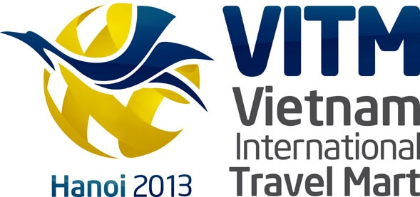 VITM Hanoi 2013 will be the largest international tourism mart ever held in Vietnam.