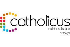 Site de notícias Católicas!
