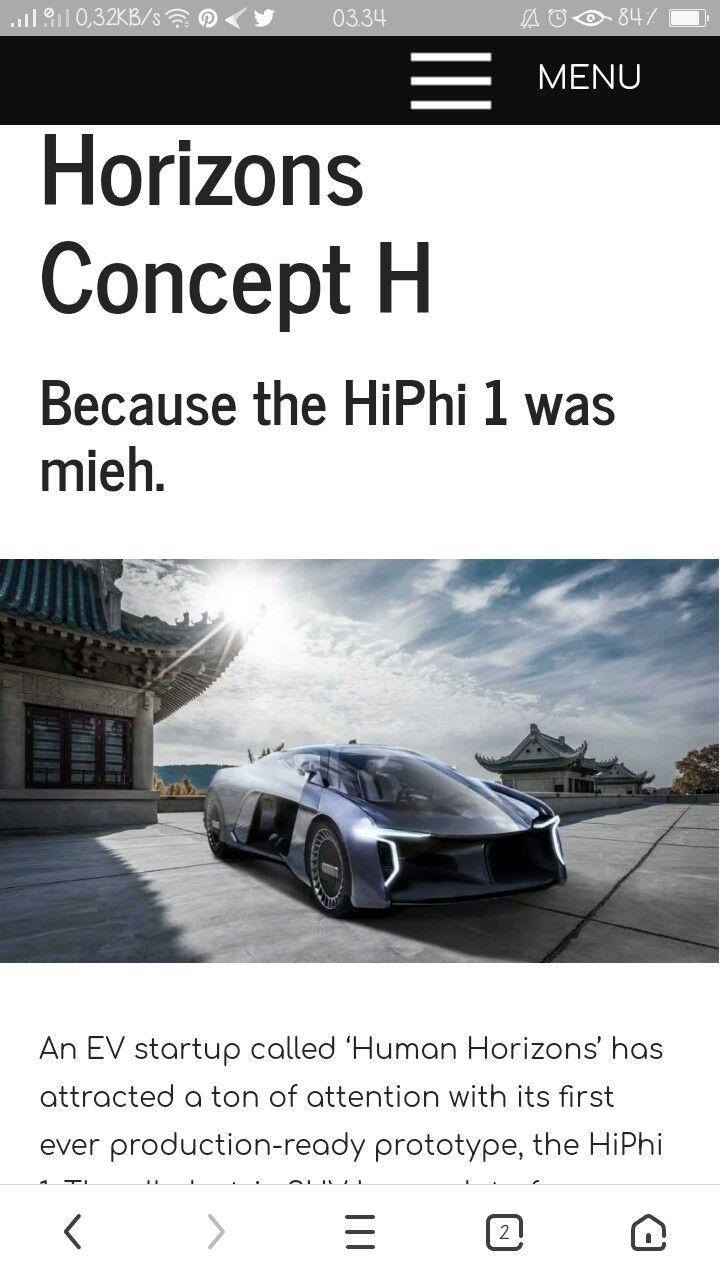 Pin Oleh Milky Di Mobil Mewah Di 2020 Mobil Mewah Mobil Kemewahan