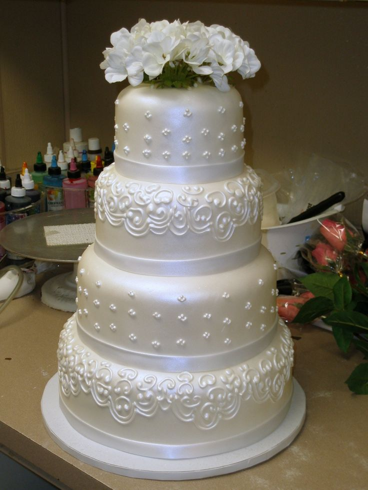 simple elegant wedding cake ideas simple wedding cakes wedding cake ideas designs 19972