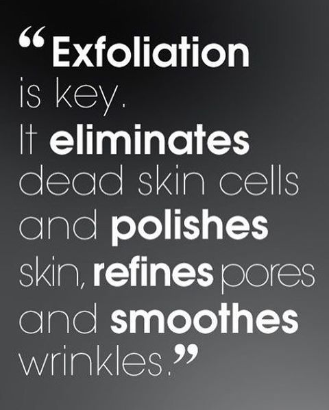 Beauty Skin Care Quotes: 17 Best Eyebrow Quotes On Pinterest