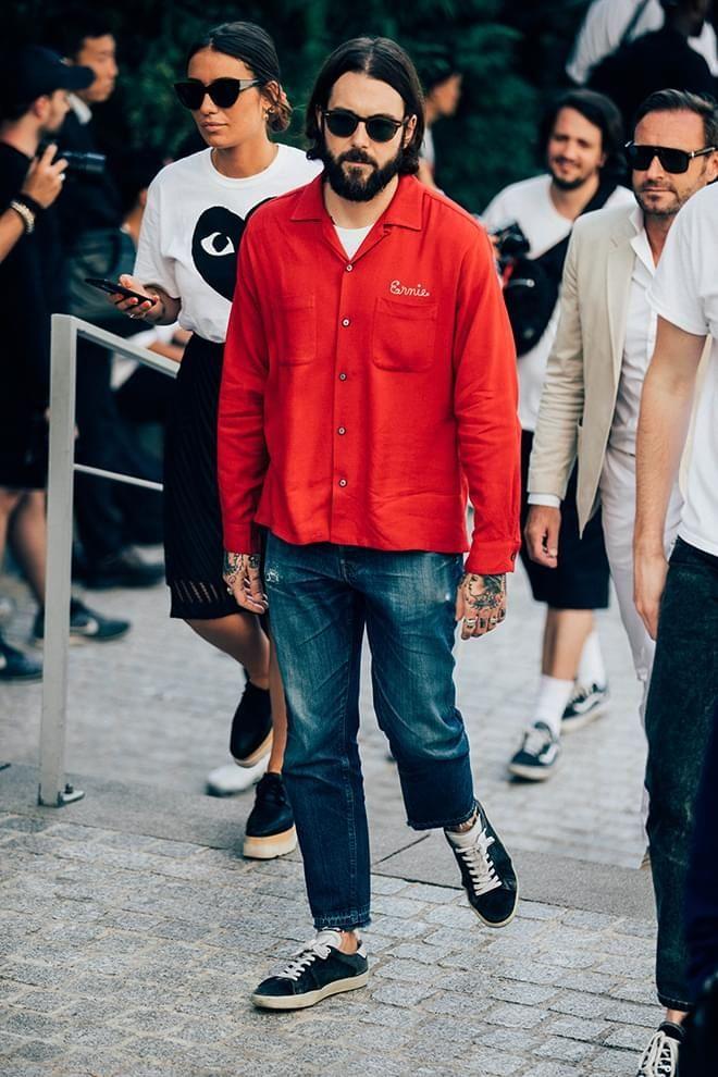 25 Best Ideas About Men Street Styles On Pinterest Men 39 S Street Fashion Men Street And Jeans