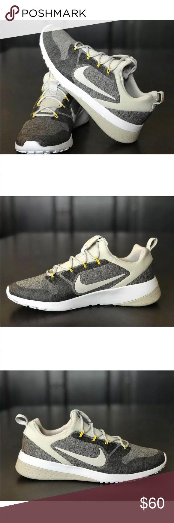 Nike Women's CK Racer Shoes Nike CK RACER Running Shoe