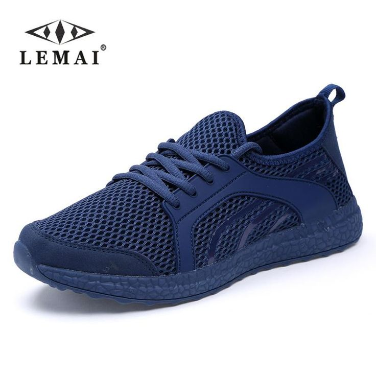 outlet affordable 2018 New listing woman shoes 908 series cushioning woman sneakers woman casual shoes size 36-40 clearance store for sale exclusive cheap online lowest price for sale aBJZobMZi