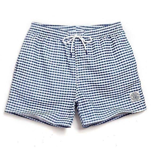 Gailang Brand Men Beach Shorts Board Boxer Shorts Trunks Short Bottoms  Swimwear Swimsuits Quick Drying Boardshorts Big Plus Size