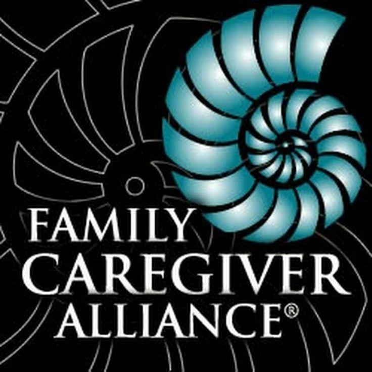 Wernicke-Korsakoff Syndrome - Family Caregiver Alliance