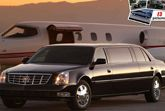 We offer Car Services Chicago O Hare discounts. Please call us today for more information about Car Services To Minneapolis Airport with Club Chi Town Limo.