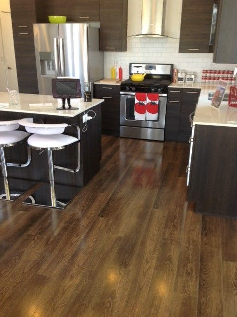 26 Best Avalon Laminate Collection Images On Pinterest