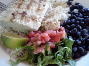 Wahoos fish tacos gluten free menu   – Food – #Fish #food #Free #Gluten #Menu #T… – Easy Fish Recipes