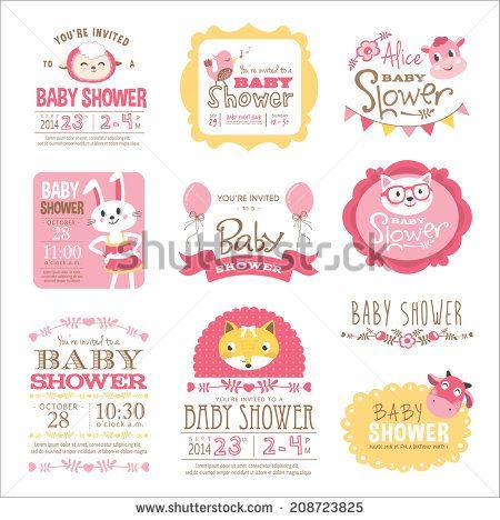 Стоковые фотографии и изображения Baby | Shutterstock
