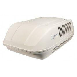 Air Command Cormorant Reverse Cycle Roof Top Air Conditioner | Caravan & Camping Fridges Sale | My Generator
