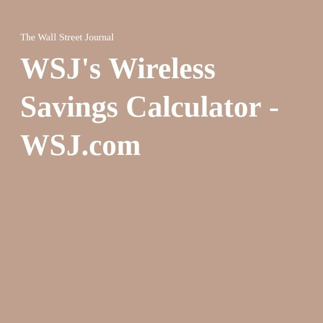 Best 25+ Savings calculator ideas on Pinterest Savings interest - inflation calculator template