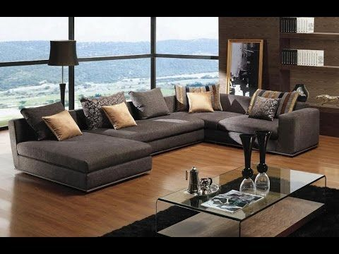 living room furniture modern design. Beautiful Delightful Living Room Furniture listed in  Painting Colors Modern subject conjunction with contemporary living room 829 best Home Design Decor Ideas images on Pinterest ideas