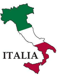 Italy | Italy Flag Pictures