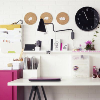 ikea white office furniture. 207 best home office images on pinterest spaces and ideas ikea white furniture