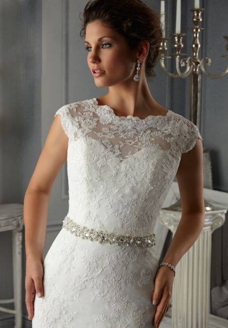 75 best Accessories images on Pinterest | Short wedding gowns ...