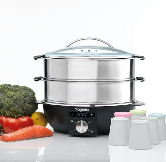 1000 id es sur le th me cuiseur vapeur sur pinterest tupperware recettes la vapeur et. Black Bedroom Furniture Sets. Home Design Ideas