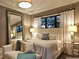 Znalezione obrazy dla zapytania sypialnia oaza spokoju