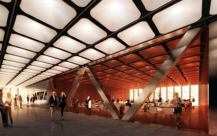 http://www.world-architects.com/en/rex/projects-3/ronald_o_perelman_performing_arts_center-54365