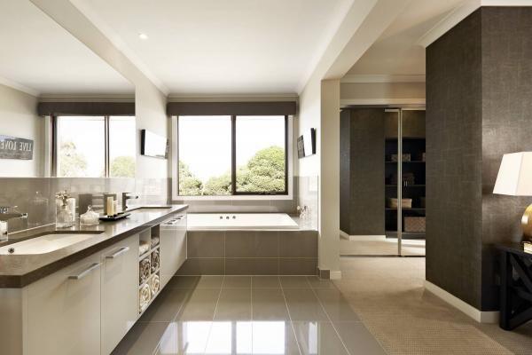 Standard Aluminium Awning Windows - A&L Windows and Doors » A&L Windows