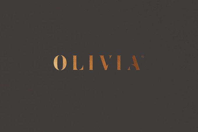 Olivia Bistró