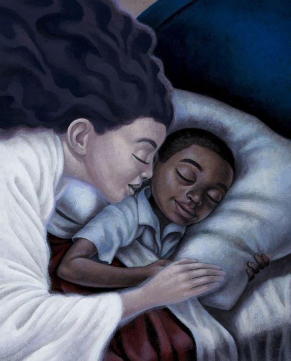 216 best Black Spiritual Art images on Pinterest | African ...