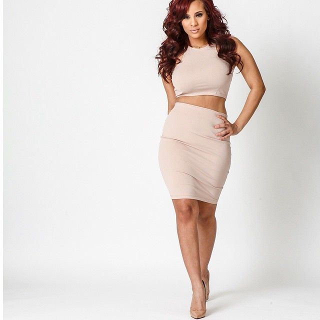 97 Best Cyn Santana Images On Pinterest  Cyn Santana, Cyn -8391