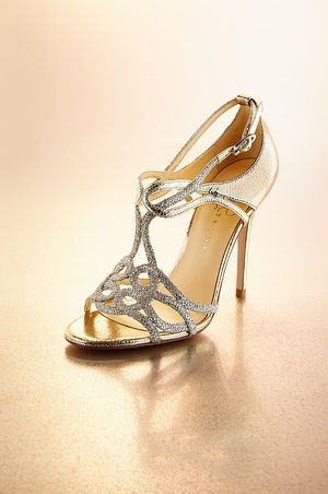 17 Best Images About Boston Proper Jewelry Shoes Ect