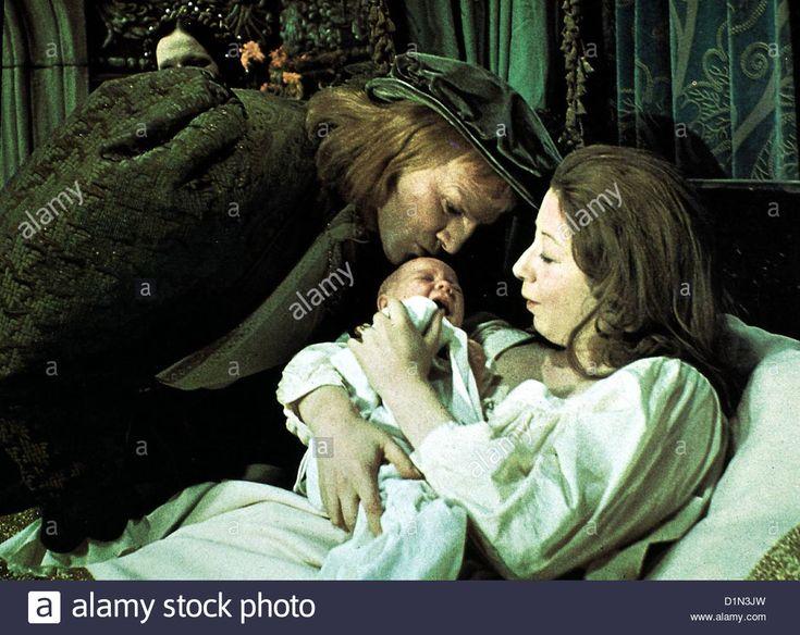 Heinrich Der Viii. Und Seine Sechs Frauen Henry Viii His Six Wives Keith Mitchell Heinrich VIII. (Keith Mitchell) *** Local
