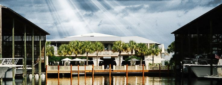 72 best images about gulf shores vacation on pinterest for Fish river grill gulf shores