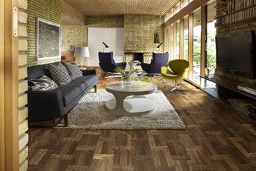 Kahrs   available at Interiors and Textiles in Mountain View, CA   http://www.interiorstextiles.com/